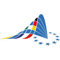 Zolltarifnummern Ezt Taric Hs Code Europäisches Zollportal